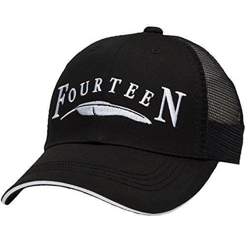 フォーティーン FOURTEEN 帽子 キャップ CA3106