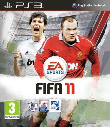 Fifa 11 pc game free download fifa 11 free download pc game setup.