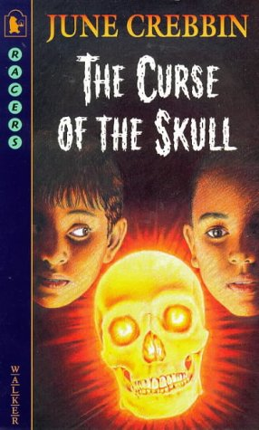 The Curse of the Skull (Racers) ()
