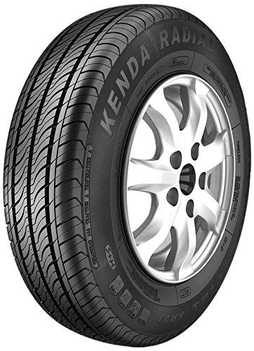 Kenda Komet Plus KR23 175/70 R13 82H Tubeless Car Tyre