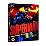 Superman: Animated Collection