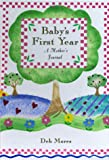 Babies First Year, Deb Mores, 0517595931