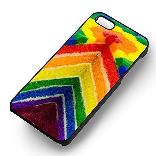 Pineapple Fresh pour Coque Iphone 6 et Coque Iphone 6s Case (Noir Boîtier en plastique dur) T4H1SF