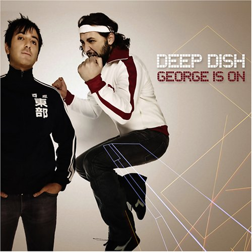 Deep Dish - Año Dos - Zortam Music
