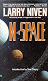 img - for N-Space book / textbook / text book