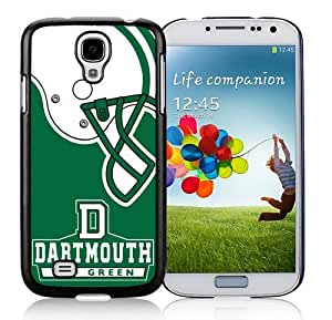 Dartmouth Big Green New Arrival Iphone 5/5S Phone Case 43894