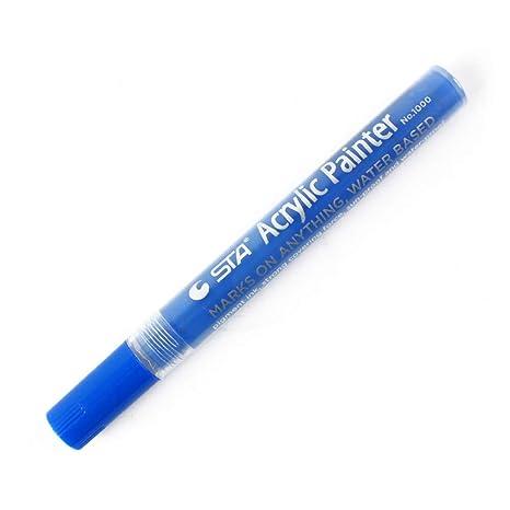 Amazon Com Nwhebet Dry Erase Markers 12 Pack Bulk