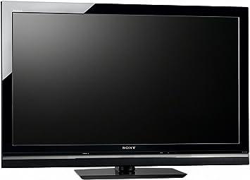 Sony KDL-32W5500E - TV: Amazon.es: Electrónica