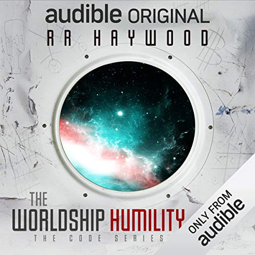 Pdf Science Fiction The Worldship Humility