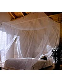 Shop Amazon Com Bed Canopies Amp Drapes