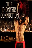 Download The Dionysus Connection (Perception Book 1) in PDF ePUB Free Online
