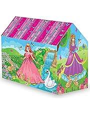 Molie Prensesler Oyun Çadırı