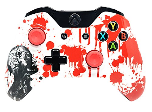 zombie-xbox-one-rapid-fire-modded-controller-40-mods-for-cod-bo3-destiny-quickscope-jitter-drop-shot