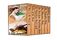 Mail-order Matches Box Set by Leah Atwood ebook deal