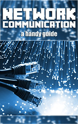 Network Communication: Covering the OSI Model, How the Internet Works and Network Topology