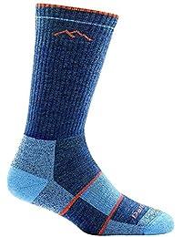 Vermont Hiker Boot Full Cushion Sock