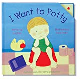 I Want to Potty, Izzy Neis, 1581174225