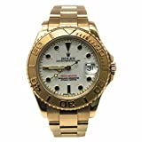 Rolex Yacht-Master swiss-automatic mens Watch 68628 (Certified Pre-owned)