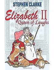 Elizabeth II, Queen of Laughs