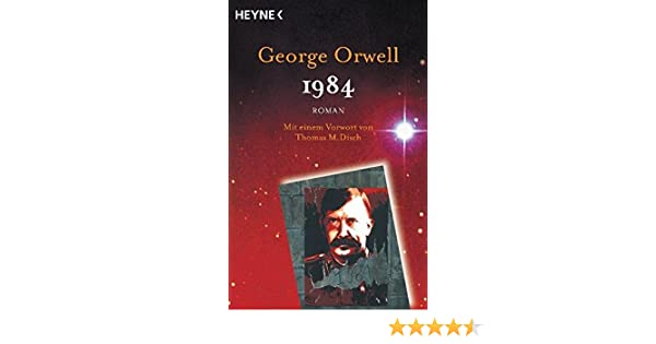 Amazon Erases Orwell Books From Kindle Devices   NYTimes com Pinterest George Orwell      Buchvorstellung  German Edition   Martin Fritz                  Amazon com  Books