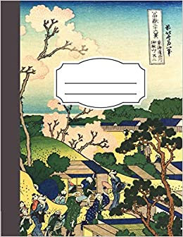 Descargar gratis Japanese Composition Notebook For Language Study With Genkouyoushi Paper For Notetaking & Writing Practice Of Kana & Kanji Characters: Memo Book With ... 1 PDF