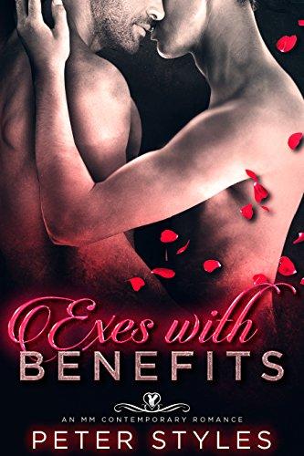 amazon benefits - 7