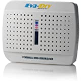New and Improved Eva-dry E-333 Renewable