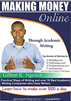 writing academic papers for money Paperown is the best custom academic writing service in providing research paper writing and  premium quality research papers writing  100% money.