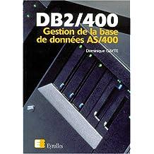 DB2/400