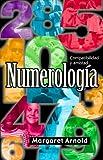 Numerologia, Margaret Arnold, 1567180418
