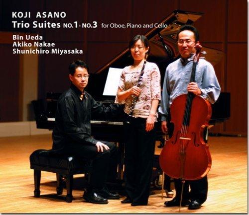 Lg Cello - 6