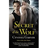 Secret of the Wolf (Warriors of the Rift, 2)