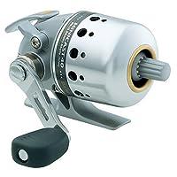 Daiwa Minicast Spincast Reel, tamaño 40