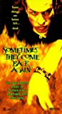 Sometimes They Come Back... Again poster thumbnail