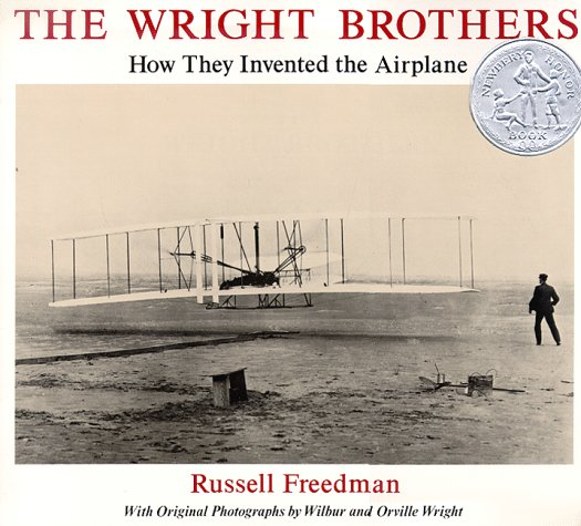the wright brothers biography - 8