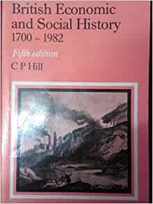 British History Online