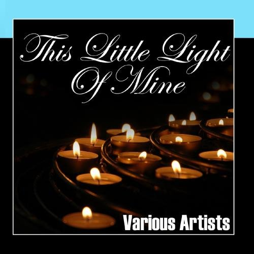 This Little Light Of Mine - Music Little Light