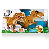 Jurassic Park Electronics for Kids