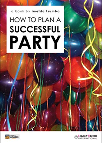 how-to-plan-a-successful-party-an-amazing-event-it-is-possible
