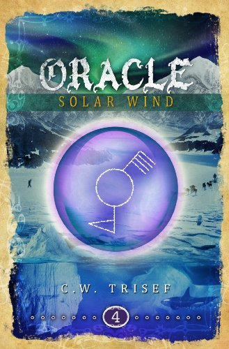 Oracle - Solar Wind Pdf