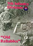9th Infantry Division, , 1563116081