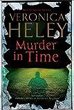 Murder in Time: An Ellie Quicke British murder mystery (An Ellie Quicke Mystery)