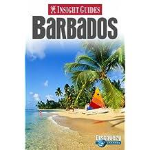 Barbados Insight Guide