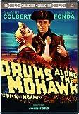 Drums Along The Mohawk (Bilingual)