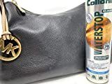 Collonil Waterstop Spray 200ml - Premium Protecting