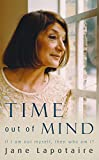 img - for Time Out of Mind book / textbook / text book