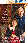 #8: The Rainbow Comes and Goes: A Mother and Son On Life, Love, and Loss
