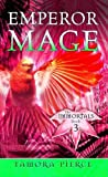 Download The Emperor Mage : The Immortals Book 3 in PDF ePUB Free Online