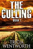The Culling: Book 1 by  Tricia Wentworth in stock, buy online here