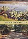 High Water Hellion, Glynn Marsh Alam, 0972507868